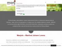 manjolo.com