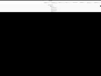emailarchiver-pdf.com