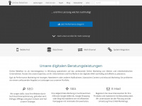 online-rebellion.de
