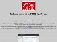 Secure-forum.de