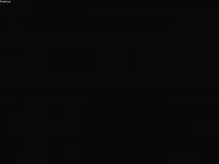 kimiko-festival.de