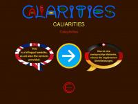 caliarities.ch