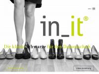 in-it-minisohle.de