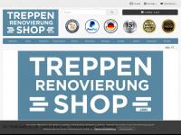 Treppenrenovierungs-shop.de