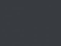 gerdes-bremerhaven.de