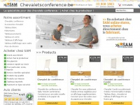 chevaletsconference.be