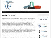 Activitytracker-info.de
