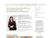 Bewerber-service.de