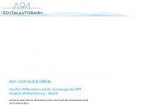 isentalautobahn.de