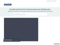windindustrie-in-deutschland.de