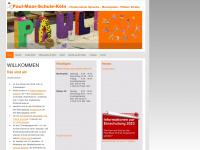 paul-maar-schule-koeln.de