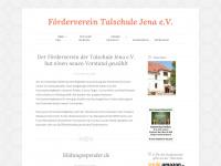 Foerdervereintalschule.wordpress.com