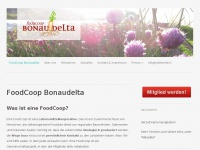 Bonaudelta.wordpress.com