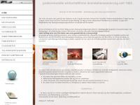 rette-deine-immobilie.de