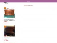 alexanderther.com