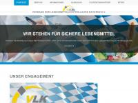 lmk-bayern.de