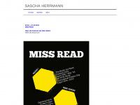 sascha-herrmann.com