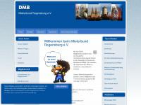 mieterbund-regensburg.de