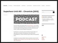 superherounit.de