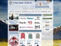merino-store.com