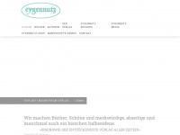 Eygennutz-verlag.de