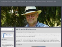 Albishausen.com