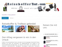 reisekoffer-tests.com