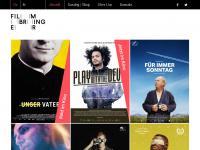Filmbringer.ch