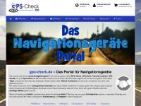 Gps-check.de