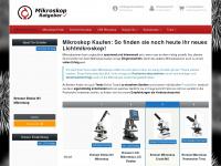 mikroskop-test.com