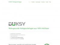 Duksy.de
