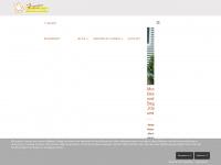 7gegeneinsamkeit.de Webseite Vorschau