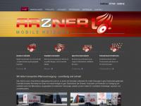 Mobileheizung24.de