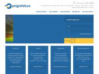 prignitz-bus.de