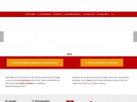 Heine-apotheke-karree.de