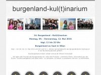 burgenland-kultinarium.at