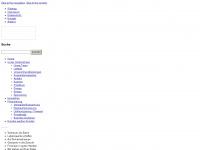 wifa24.de