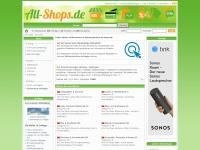 All-shops.de