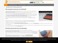 versicherung-aktuell.net