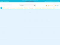 poolpoint.de