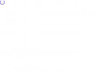 Sport.computer