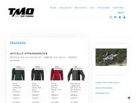 tmo-motorradshop.de
