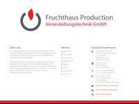 fruchthaus-production.de