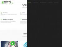 Uniway4you.de