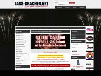 lass-krachen.net