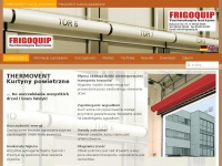 thermovent.pl