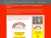 1190118011701200wienenglischnachhilfe.blogspot.com Webseite Vorschau