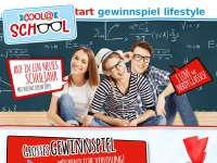 Kinder-coolatschool.de