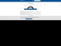 renkaat.com