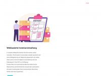 inventur-tracker.de